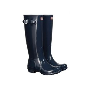 Hunter Tall Rain Boot